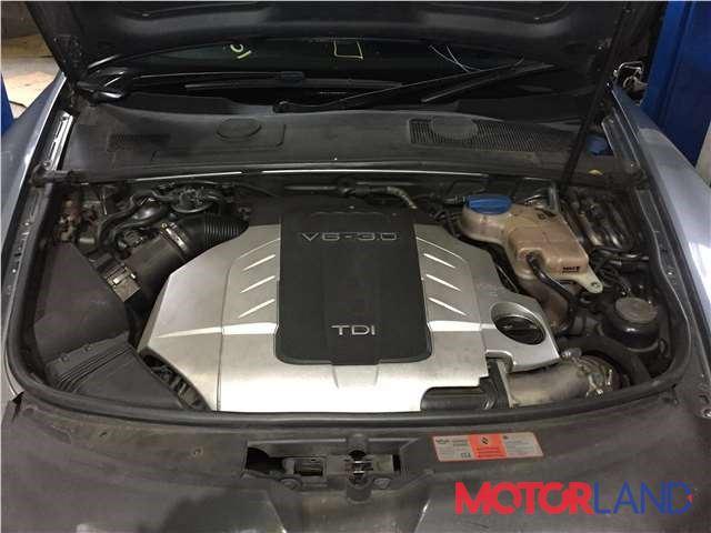 Audi A6 (C6) 2005-2011, разборочный номер J7264 #5