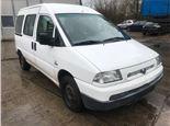 Fiat Scudo 1996-2007, разборочный номер V3323 #2