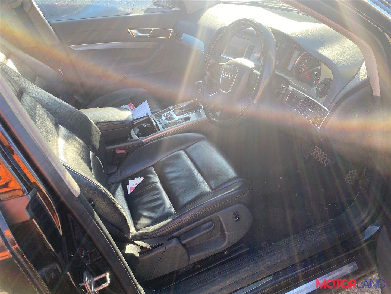Audi A6 (C6) 2005-2011, разборочный номер T20915 #5
