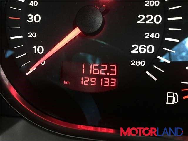 Audi A6 (C6) 2005-2011, разборочный номер J7366 #8