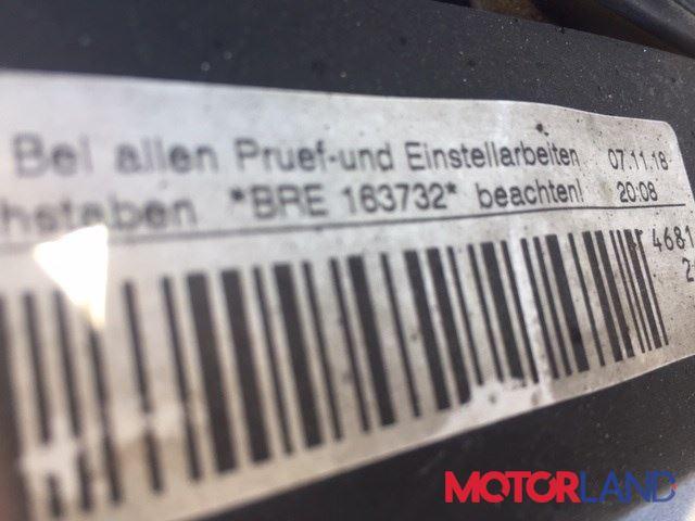 Audi A6 (C6) 2005-2011, разборочный номер 76294 #9