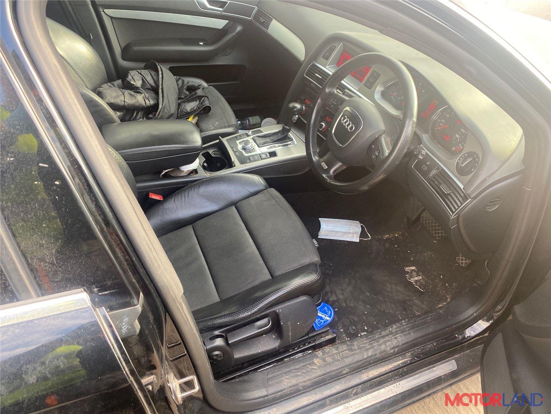 Audi A6 (C6) 2005-2011, разборочный номер T21014 #5
