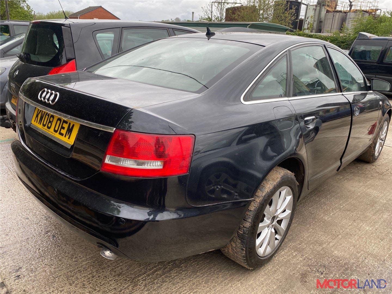Audi A6 (C6) 2005-2011, разборочный номер T21711 #3
