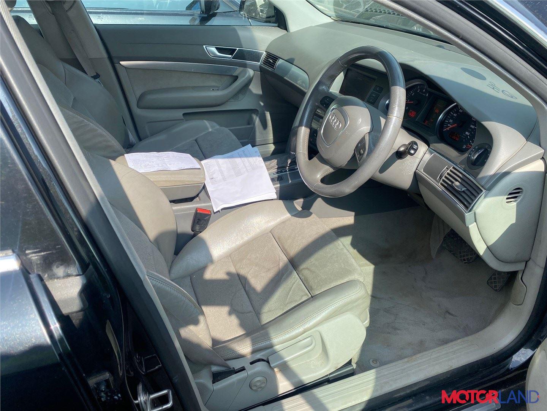Audi A6 (C6) 2005-2011, разборочный номер T22323 #5