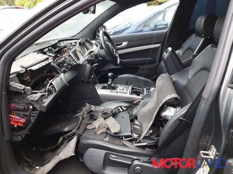 Audi A6 (C6) 2005-2011, разборочный номер T21887 #5
