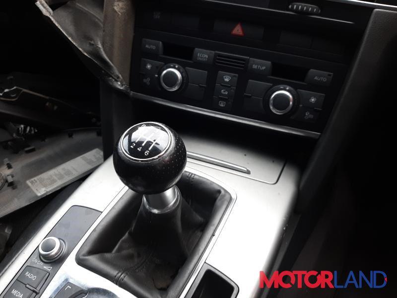 Audi A6 (C6) 2005-2011, разборочный номер T21887 #8