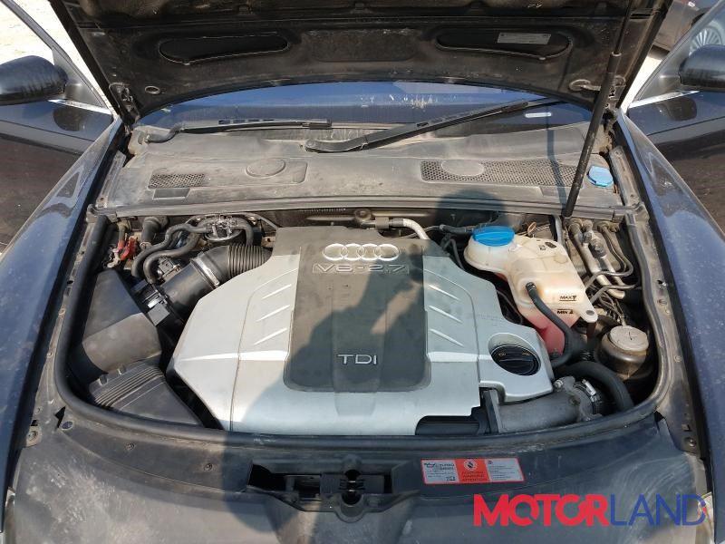 Audi A6 (C6) 2005-2011, разборочный номер T21937 #9