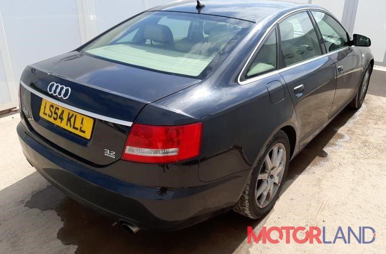 Audi A6 (C6) 2005-2011, разборочный номер T22300 #3