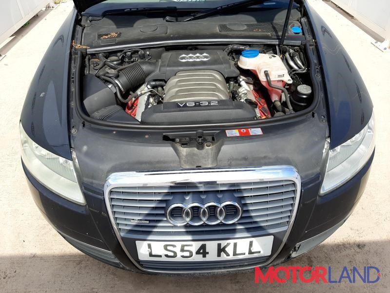 Audi A6 (C6) 2005-2011, разборочный номер T22300 #6