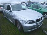 BMW 3 E90 2005-2012, разборочный номер T2576 #2
