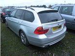 BMW 3 E90 2005-2012, разборочный номер T2576 #3