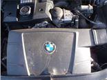 BMW 3 E90 2005-2012, разборочный номер T2576 #6