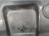 4F5809301 Кронштейн (лапа крепления) Audi A6 (C6) 2005-2011 2367100 #3