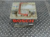 Высоковольтная батарея Ford Mondeo 2 1996-2000 1532435 #1