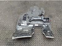 Пластик (обшивка) салона Audi A6 (C6) 2005-2011 2794467 #2