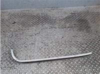 9033 F9 Направляющая раздвижной двери Citroen C8 2002-2008 2841850 #1
