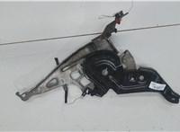 462000C030 Педаль ручника Toyota Tundra 2007-2013 3159907 #1