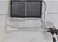 4F0820031C Радиатор отопителя (печки) Audi A6 (C6) 2005-2011 2945402 #1