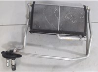 4F0820031C Радиатор отопителя (печки) Audi A6 (C6) 2005-2011 2945402 #2