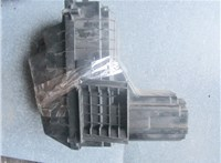 1427K4 Корпус воздушного фильтра Peugeot 407 3307050 #1