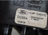 1474053 Кулиса КПП Ford Galaxy 2006-2010 3214981 #3