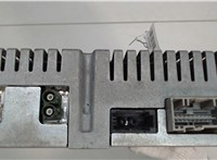 Блок мультимедиа Land Rover Discovery 3 2004-2009 3359839 #2