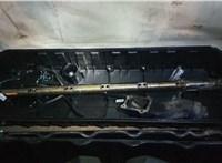 7421534995 Ось рокеров, коромысла Renault Magnum DXI 2006-2013 3299684 #1