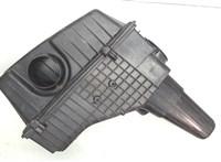 1427 G6 Корпус воздушного фильтра Peugeot 807 3062826 #1