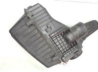 1427 G6 Корпус воздушного фильтра Peugeot 807 3062826 #2