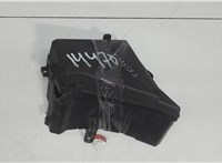 MB502800B Корпус блока предохранителей Subaru Tribeca (B9) 2007-2014 2976697 #1