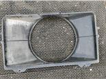 Кожух вентилятора радиатора (диффузор) Cadillac Escalade 2 2000-2006, Артикул 2898895 #2