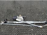 Механизм стеклоочистителя (трапеция дворников) Cadillac Escalade 2 2000-2006, Артикул 3179825 #4