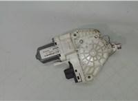 4F0959801A Двигатель стеклоподъемника Audi A6 (C6) 2005-2011 2722800 #1