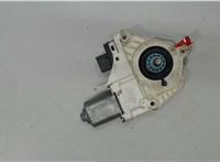 4F0959801A Двигатель стеклоподъемника Audi A6 (C6) 2005-2011 2722800 #2