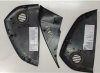 Пластик (обшивка) салона Audi A6 (C6) 2005-2011 3005704 #2