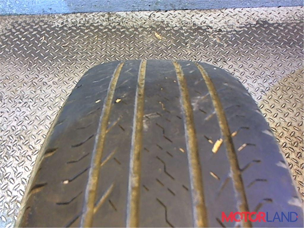 Шина Bridgestone Ecopia EP850 летние 235/65 R17, Артикул 4027398 #1