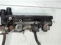 20743633 Блок маслянных фильтров Renault Premium DXI 2006-2013 2764646 #1