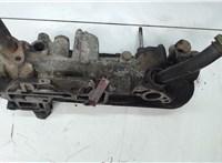 20743633 Блок маслянных фильтров Renault Premium DXI 2006-2013 2764646 #2