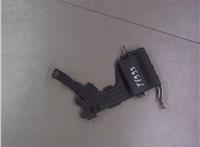 Предохранитель высоковольтный Renault Scenic 2009-2012 4124418 #1