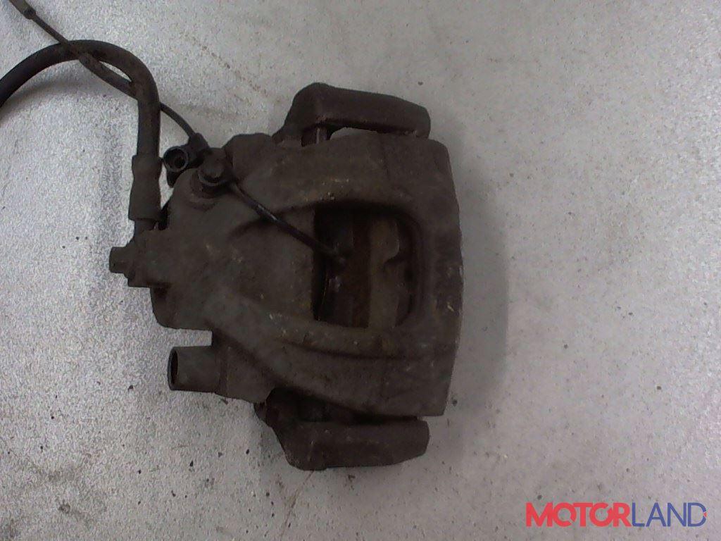Суппорт Mini Cooper 2001-2010, Артикул 4127330 #1