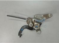 Педаль ручника Toyota Highlander 1 2001-2007 4131678 #2