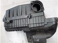 1427L3 Корпус воздушного фильтра Peugeot 407 4175934 #2