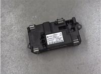 9140q10511 Сопротивление отопителя (моторчика печки) Audi A6 (C6) 2005-2011 4188716 #1