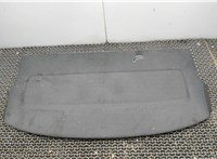 4F5863411BR Полка багажника Audi A6 (C6) 2005-2011 4261011 #1