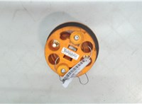 Выключатель массы (контактор) Ford Escape 2001-2006 4636747 #1