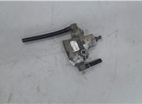 0481009059 Кран ограничения давления DAF XF 105 4630710 #1