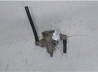 0481009059 Кран ограничения давления DAF XF 105 4630710 #2