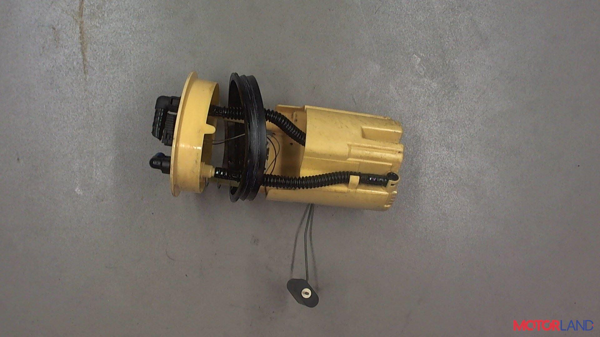 Датчик Mini Cooper 2001-2010, Артикул 4627553 #1