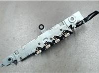 Контактная группа Lexus GS 2005-2012 4622922 #2