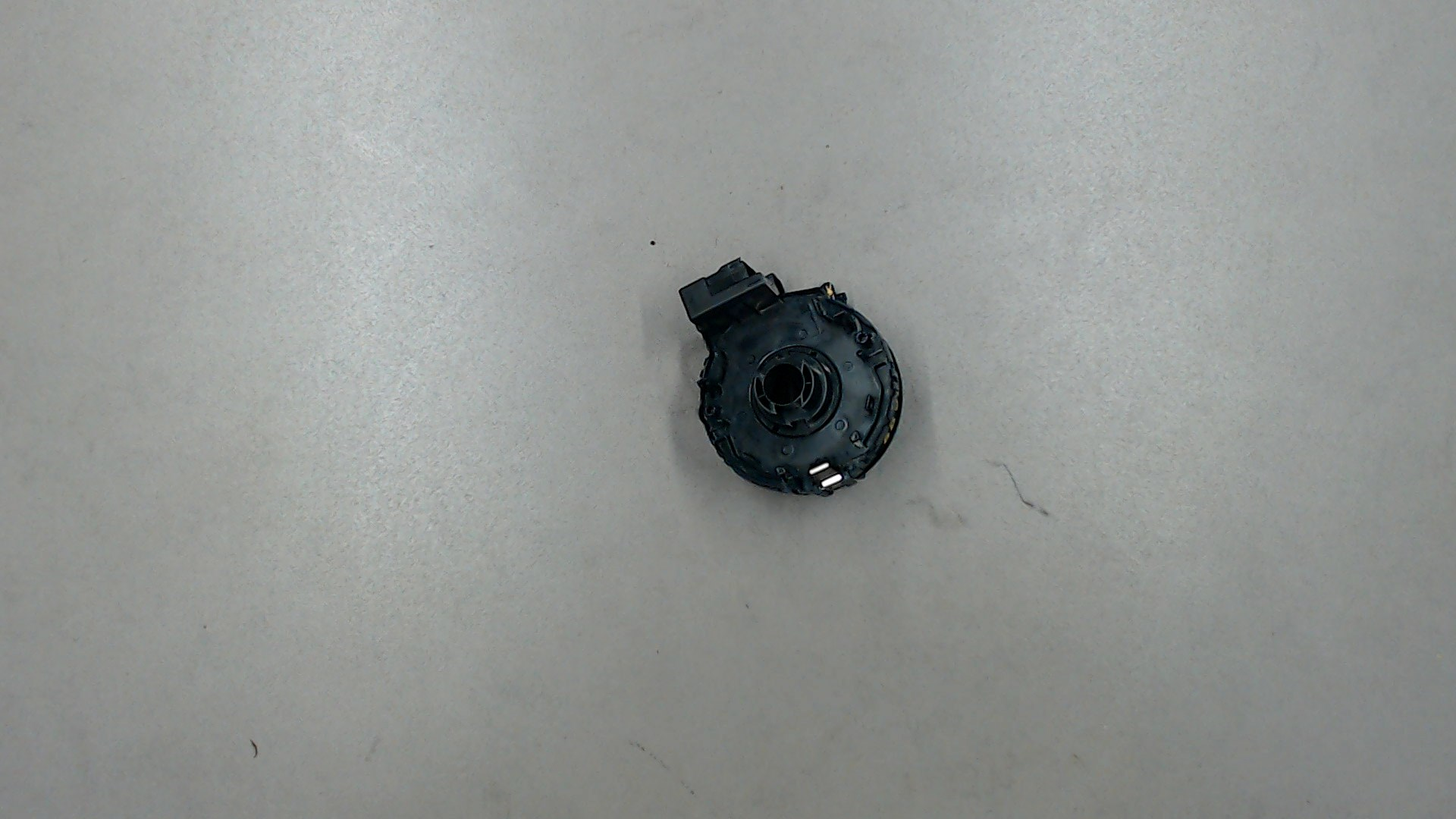 Шлейф руля  Suzuki SX4 1 3748073H20